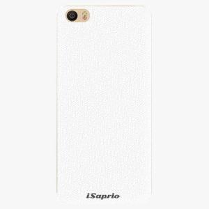 Plastový kryt iSaprio - 4Pure - bílý - Xiaomi Mi5