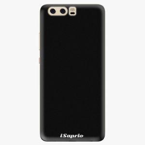 Plastový kryt iSaprio - 4Pure - černý - Huawei P10