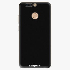 Plastový kryt iSaprio - 4Pure - černý - Huawei Honor 8 Pro