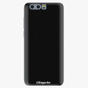 Plastový kryt iSaprio - 4Pure - černý - Huawei Honor 9