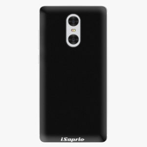 Plastový kryt iSaprio - 4Pure - černý - Xiaomi Redmi Pro