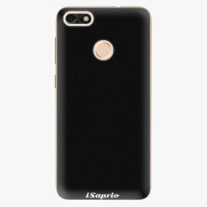 Plastový kryt iSaprio - 4Pure - černý - Huawei P9 Lite Mini