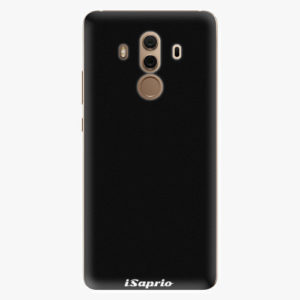 Plastový kryt iSaprio - 4Pure - černý - Huawei Mate 10 Pro