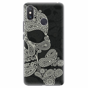 Plastový kryt iSaprio - Mayan Skull - Xiaomi Mi Max 3