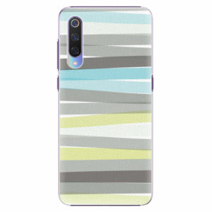 Plastový kryt iSaprio - Stripes - Xiaomi Mi 9