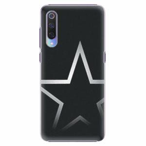 Plastový kryt iSaprio - Star - Xiaomi Mi 9