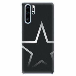 Plastový kryt iSaprio - Star - Huawei P30 Pro