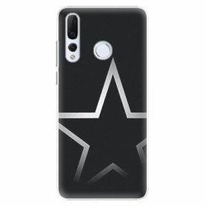 Plastový kryt iSaprio - Star - Huawei Nova 4
