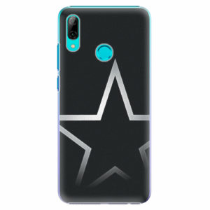 Plastový kryt iSaprio - Star - Huawei P Smart 2019