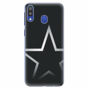 Plastový kryt iSaprio - Star - Samsung Galaxy M20