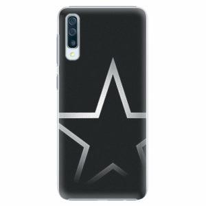 Plastový kryt iSaprio - Star - Samsung Galaxy A50