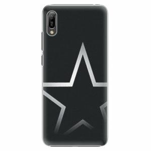 Plastový kryt iSaprio - Star - Huawei Y6 2019