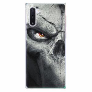 Plastový kryt iSaprio - Horror - Samsung Galaxy Note 10