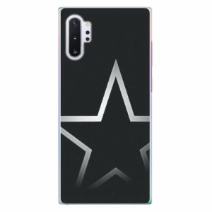 Plastový kryt iSaprio - Star - Samsung Galaxy Note 10+