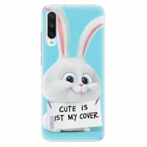 Plastový kryt iSaprio - My Cover - Xiaomi Mi A3