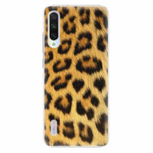Plastový kryt iSaprio - Jaguar Skin - Xiaomi Mi A3