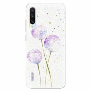 Plastový kryt iSaprio - Dandelion - Xiaomi Mi A3