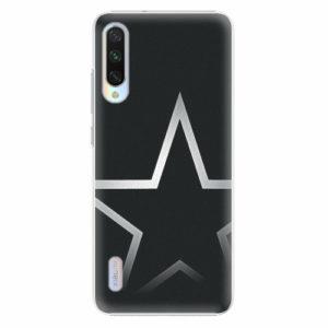 Plastový kryt iSaprio - Star - Xiaomi Mi A3