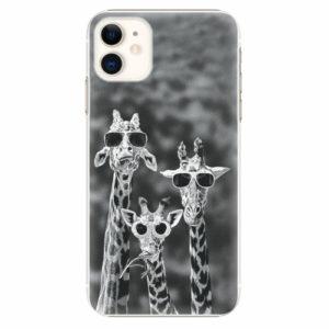 Plastový kryt iSaprio - Sunny Day - iPhone 11
