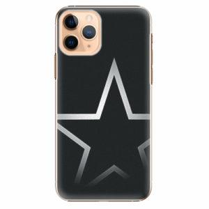 Plastový kryt iSaprio - Star - iPhone 11 Pro