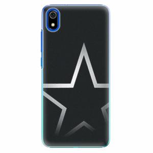 Plastový kryt iSaprio - Star - Xiaomi Redmi 7A