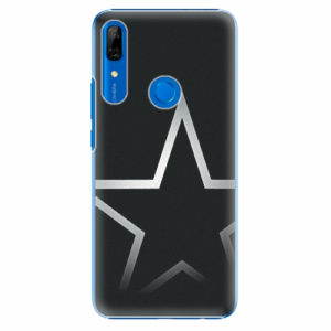 Plastový kryt iSaprio - Star - Huawei P Smart Z