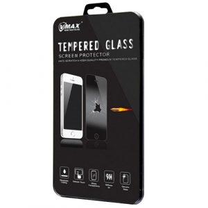 Tvrzené sklo Vmax pro Samsung Galaxy S4