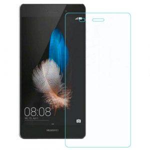 Tvrzené sklo Haweel pro Huawei Ascend P8 Lite
