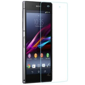 Tvrzené sklo Haweel pro Sony Xperia Z2