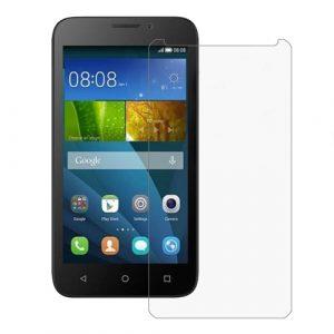Tvrzené sklo Haweel pro Huawei Ascend Y5