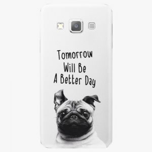 Plastový kryt iSaprio - Better Day 01 - Samsung Galaxy A5