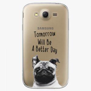 Plastový kryt iSaprio - Better Day 01 - Samsung Galaxy Grand Neo Plus
