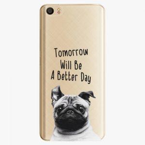 Plastový kryt iSaprio - Better Day 01 - Xiaomi Mi5