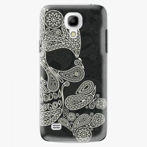 Plastový kryt iSaprio - Mayan Skull - Samsung Galaxy S4 Mini