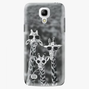 Plastový kryt iSaprio - Sunny Day - Samsung Galaxy S4 Mini