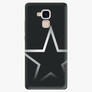 Plastový kryt iSaprio - Star - Huawei Honor 7 Lite