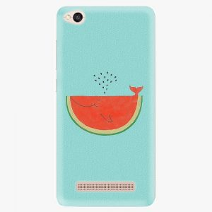 Plastový kryt iSaprio - Melon - Xiaomi Redmi 4A