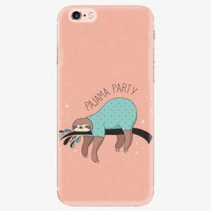 Plastový kryt iSaprio - Pajama Party - iPhone 7
