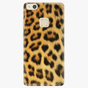 Plastový kryt iSaprio - Jaguar Skin - Huawei P10 Lite
