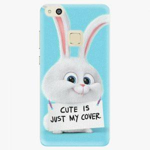 Plastový kryt iSaprio - My Cover - Huawei P10 Lite