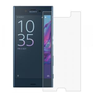 Tvrzené sklo Haweel pro Sony Xperia XZ