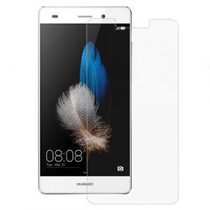 Tvrzené sklo Haweel pro Huawei P8 Lite 2017