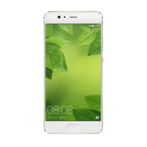 Tvrzené sklo Haweel pro Huawei P10