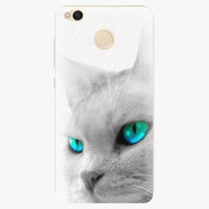 Plastový kryt iSaprio - Cats Eyes - Xiaomi Redmi 4X