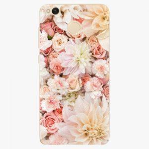 Plastový kryt iSaprio - Flower Pattern 06 - Xiaomi Redmi 4X