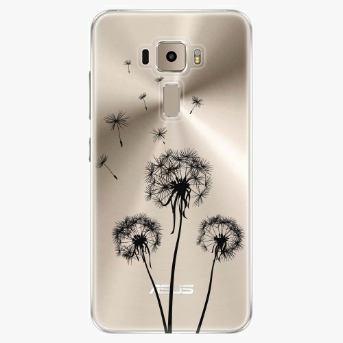 how to flip a video on iphone plastov 253 kryt isaprio three dandelions black asus 2396