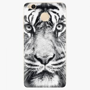 Plastový kryt iSaprio - Tiger Face - Xiaomi Redmi 4X